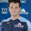 Soccer: 2 Shutouts as Menlo Takes on The Master's