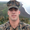 Marine from SCV Killed in Motorcycle Crash