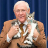Antonovich Showcases 4 Pets of the Week (10-18-2016)
