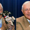 Antonovich Pets of the Week (10-25-2016): Miss Inky, Mighty