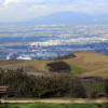 Supes OK Park Plan for Ex-Puente Hills Landfill Site