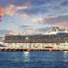 Princess Cruises Named in USA TODAY's 10Best Readers' Choice