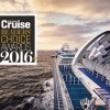 Princess Cruises Wins Four Awards from Porthole Cruise Magazine