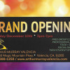 Dec. 9-10: Arthur Murray Valencia Dance Studio to Host Grand Opening