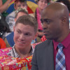 Valencia Man to Appear on 'Lets Make A Deal'