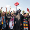 CSUN Aims to Raise the Bar for Graduation Rates