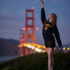 Santa Clarita Dancer Heads to International Compeititon