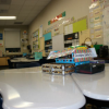 Peachland Elementary Unveils Improvements Funded by Measure E
