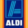 Dec. 15: ALDI Grocery Store to Open in Santa Clarita