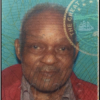 88-Year-Old Missing, LASD Asking for Help
