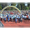 March 18: 2017 5K Walk for Kids with Cancer