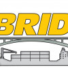 Supes to Show Support of BRIDGE ACT
