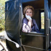 Jan. 28: Rancho Camulos Reenacts Historic Helen Hunt Jackson Visit