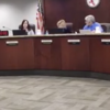 March 15: New Board Member Application Due in Less Than a Week