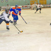 Jan. 13-15: Winter Hockey Festival in Valencia