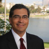 Becerra Opposing Federal Rollback of Air Quality Standards