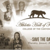 COC Hall of Fame 2017 Inductees Announced