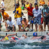 May 19-21: Open Water Nationals Returns to Castaic Lake