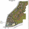 Planning Commission, City Staff to Tour Sand Canyon Plaza Project Site