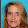 Missing: Melinda 'Mindy' King, Last Seen in Canyon Country