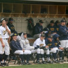 Big Inning Costs Canyons in 7-1 Loss to Fullerton