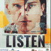 Feature Film 'Listen' to be Shown at Free Community Event