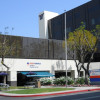 Providence Tarzana Named One of America's 100 Best Hospitals