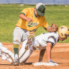 West Ranch Baseball Wins Big Over Santa Barbara H.S.