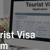 Fraud Friday: Watch Out for Tourist Visa Scams