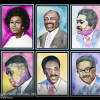 State Archives Launches California Legislative Black Caucus Exhibit