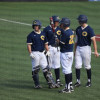 Canyons Wins Fifth Straight 6-3 vs. Allan Hancock