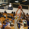 Canyons Concludes Season With 71-66 Loss to West L.A.