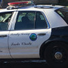 Crime Blotter: Domestic Violence, Grand Theft in Valencia