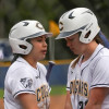 No. 13 Canyons Drops First Game of Season 7-4 to Santa Barbara