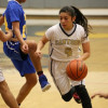 Lady Cougars Close Season With 68-48 Win vs. West L.A.