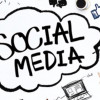 Feb. 22: Panel Discussion on Social Media Marketing for Artists