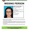 Missing Person: Chelsea Rose Vannoy, 23, Last Seen in Valencia
