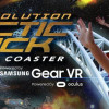 Six Flags, Samsung Renew Collaboration on VR Coasters