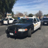 Crime Blotter – Robbery, Car Thefts in Stevenson Ranch