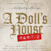 CalArts Alum in Broadway Production of A Doll's House, Part 2