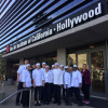 Hart District Culinary Arts Students Dishing Out Top Honors