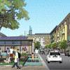 April 18: FivePoint to Present NetZero Newhall Initiative at VIA Meeting
