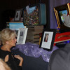 Inaugural Great Escape Gala Raises Thousands for DVC of SCV
