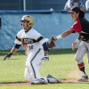 West Ranch Beats Hart Baseball 6-4