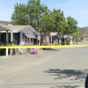 Castaic Man Accused of Domestic Violence, Murder Takes Plea Deal