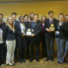 Valencia DECA Club to Compete in International Career Development Conference