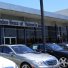 Mercedes Benz Of Valencia Pays Part of FTC Settlement for Deceptive Practices
