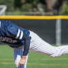 TMU Baseball Falls to UAV