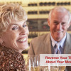 Discovering Reverse Mortgage for Homes of the Elderly