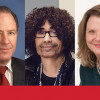 April 29: CSUN Honoring Distinguished Alumni